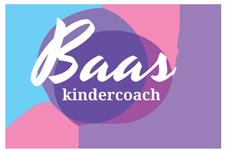 Baasis Kindercoach Hoogeveen