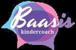 baasis-kindercoach-logo